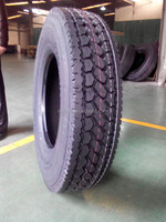 best chinese brand truck tire light truck tire lt235/85r15