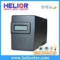 Línea interactiva 800va 50hz casa UPS (Braver LCD)