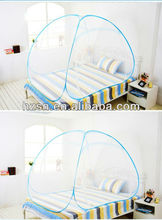 MOSQUITO NET DOMES-self pop up