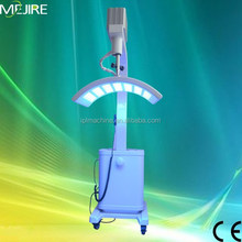 led pdt infrared age care equipment