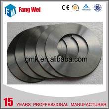 Cost price First Choice high quality saw circular blades