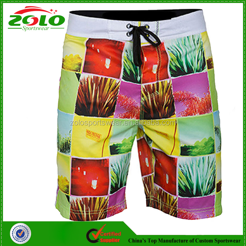 Beach Shorts 001.jpg