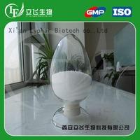 Lyphar Provide Best Azelaic Acid Powder