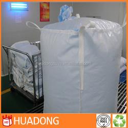 China hot sale 100% raw material high quality best price jumbo bags bitumen