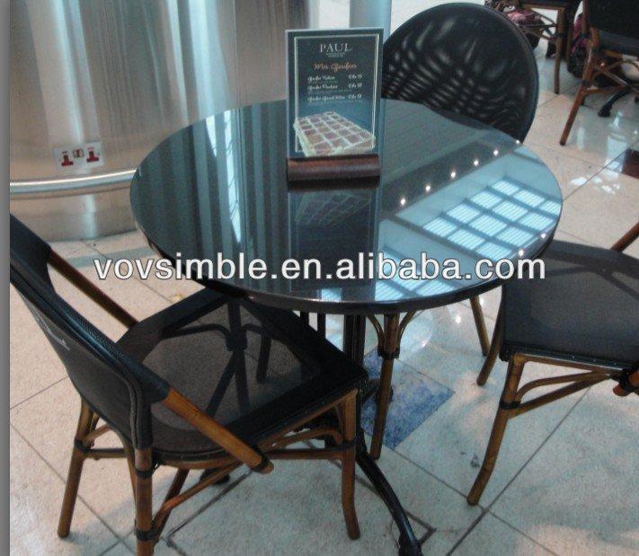 F brica de venta directa f cil compuesta limpio el hombre - Fabrica de mesas de comedor ...