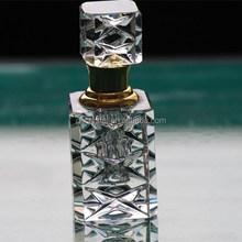 Wedding Gift Crystal Vintage Perfume Bottle