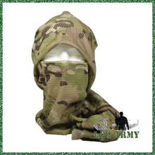 Military Sniper scarf