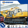 TOP brand XCMG XE215C 21.5ton crawler excavator (more models for sale)