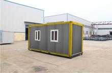 portable ablution unit sale modular best design villa house