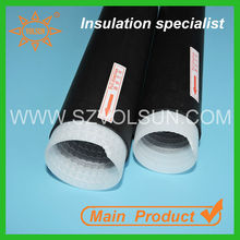 Low Voltage EPDM Rubber Cable Joint Cold Shrink Weatherproofing Kits