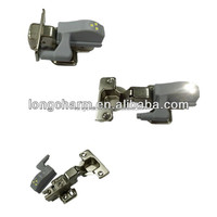 Different door hinge with led light from cabinet hinges hidden door hinge with led light manufactuer