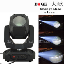New 2014 stage light 15r outdoor christmas lights moving
