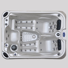 health hot tubs massage bathtub JCS-27