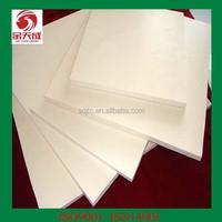 Partition Board PVC Foam Sheet