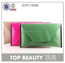 2015 trendy lady bags clutch handbag