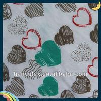 woven cotton fabric poplin cotton