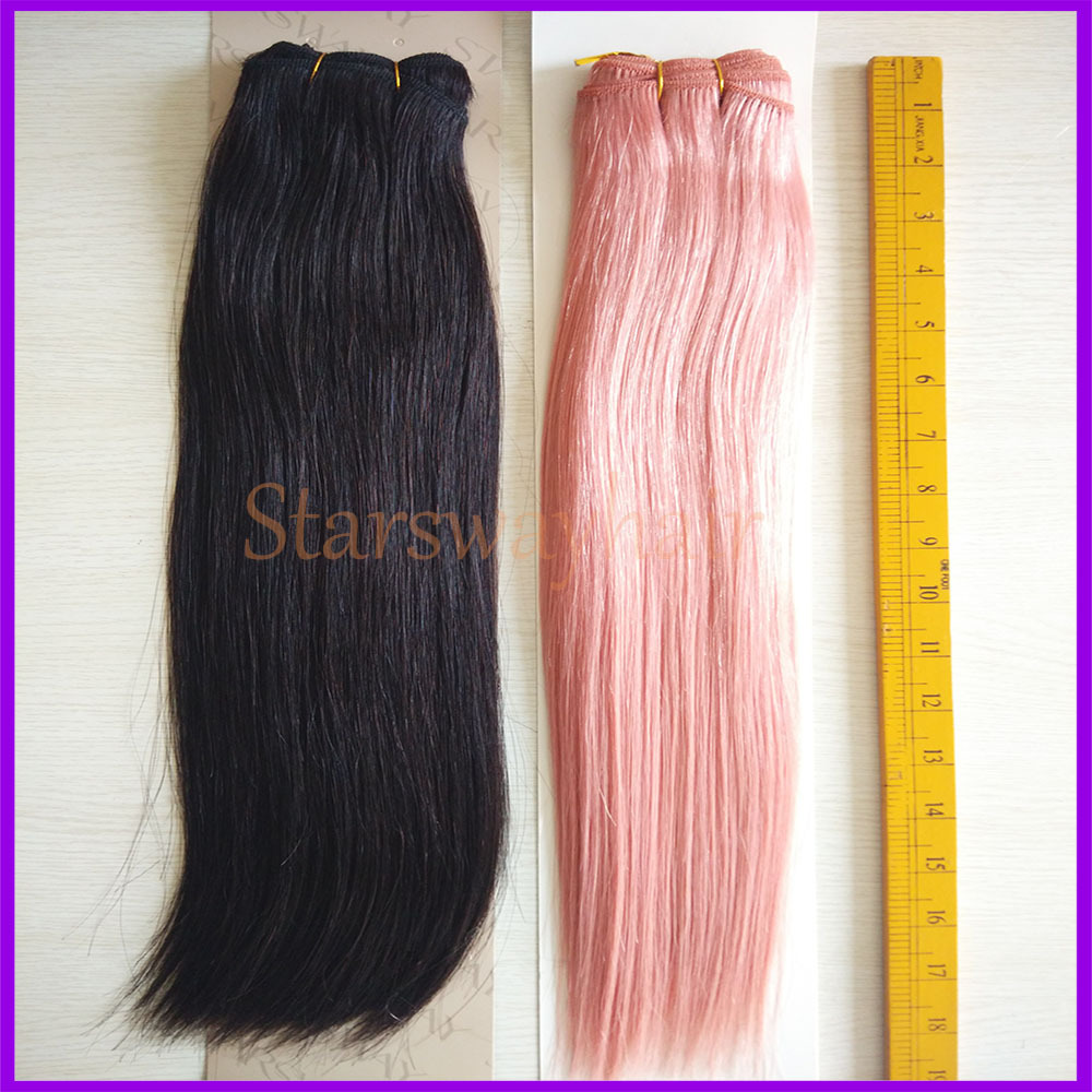 Best Place To Buy Weft Hair Extensions Remy Indian Hair