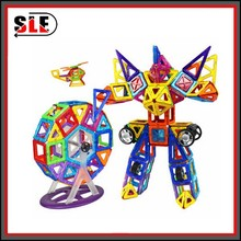 new kids toys for 2012 puzzle game for kids toys for kids crazy toys for kids for block quantity 250 magnetie block