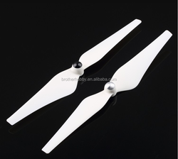 9450 CW/CCW Multi-functional Propeller Prop for DJIPhantom 2 Vision+ F450 F550 Quadcopter New Upgraded