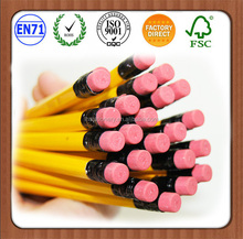7Inches Drawing Color Pencil Printing Wood Pencil, Color Pencil Customized
