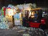 New Foam Scrap Pieces/Pu Foam Scrap UAE