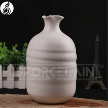 cylinder vase antique porcelain bardian glass cylinder vase made in china decoration tall cylinder glass vase