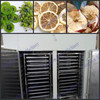 commercial dehydrator for food,fruit,vegetable/electric dehydrator equipment