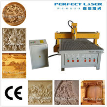 Plastic/Wood/ MDF/Plexiglas/Organic/Acrylic aluminium cnc router for hot sale