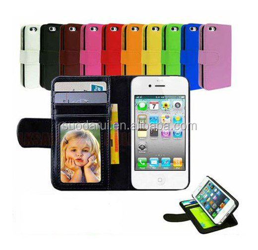 Iphone Case Money Clip For Iphone 5c Money Clip