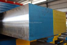 fire sleeves for GB 40Cr steels