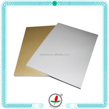Special new coming color 1 5mm eva foam sheet
