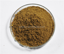 Fish Meal Type and Cattle,Chicken,Dog,Fish,Horse,Pig Use fish meal for sale