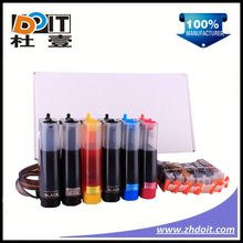 inkjet printer ! ciss ink tank for canon MG 5570