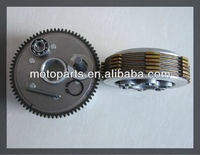 CG200cc dirt bike clutch ,75 cc dirt bike for sale/dirt bike tyre/ dirt bike