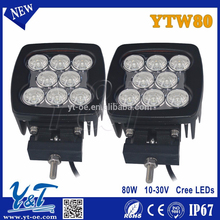 companies looking for distributors 6000k led lights 12v with spot flood combo