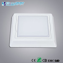 alibaba portuguese made in china battery operated led ceiling light