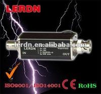lightning and surge arrestor