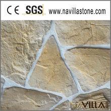 jardines de piedra