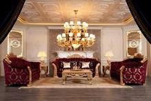 Furniture diwan Turkish furniture sofa