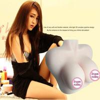 beauty breast girls sex Phthalates Free big breast