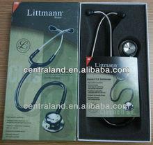 2014 3M Classic II cardiology littmann stethoscope