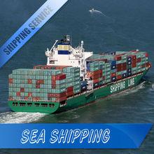 guangzhou/shanghai/shenzhen/tianjin/ningbo/xiamen shipping to Russia