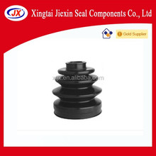 Universal Joints Manufacture with Various Structure