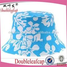 Fashion Unisex Cotton baby hat For New Born Kid Child Baby Boy/Girl Soft baby cap