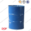 Supply high quality pvc resin and rubber plasticizer dioctyl phthalate plant