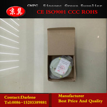 Electrical aluminum and steel junction box
