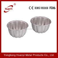 hot sale baby mould silicone cake