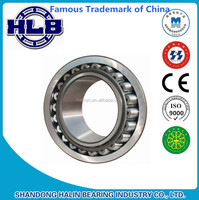 timken brand 22326 spherical roller bearing bearing supplier