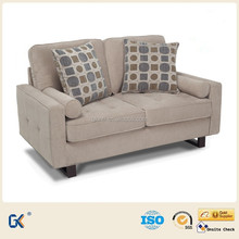 Popular and comfortable home japanese style sofa