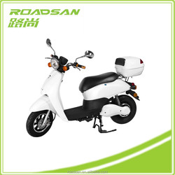 60V 1200W / 72V 1500W Electric Moped Chinese Electric Scooter on sale